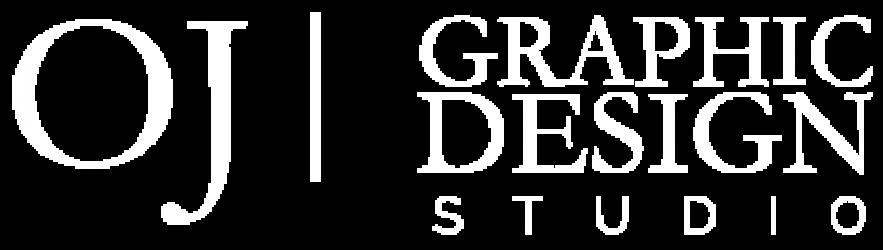 OJ | GDS